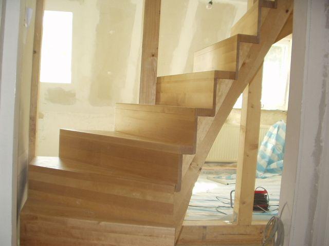 Innenausbau Holzbau und Zimmerei │in Hessigheim 74394