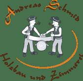 Holzbau und Zimmerei Andreas Schmid